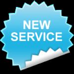 New-Service