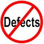 2.Defects
