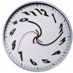 time-flexibility
