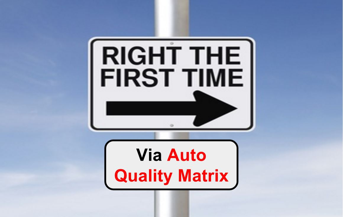 auto-quality-matrix-banner
