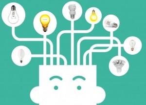systematizing innovation