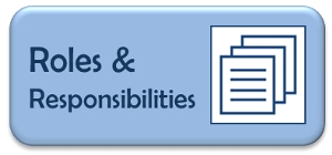roles_and_responsibilities