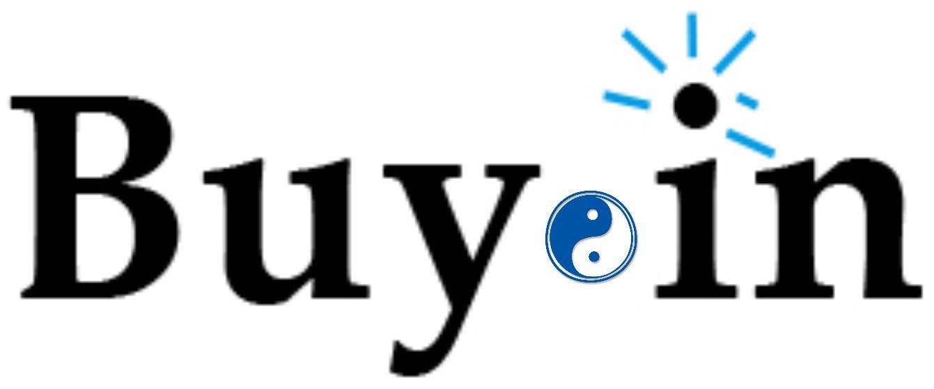 Buy-yin